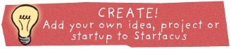 Create an Idea!